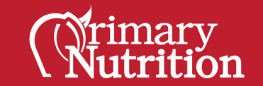 cropped-primary-nutrition-0221.png